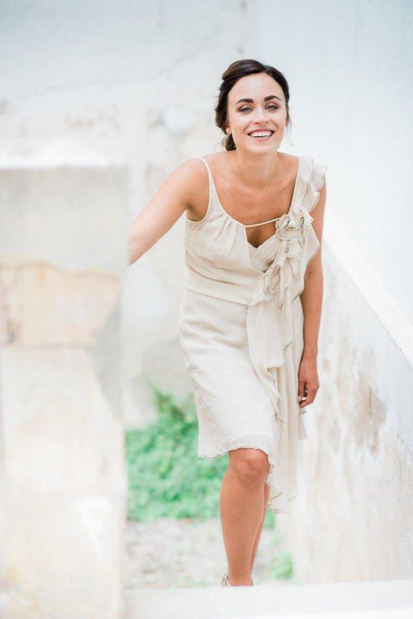 Serafina Wedding Planner