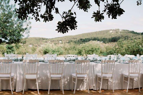 luxury villa wedding ibiza