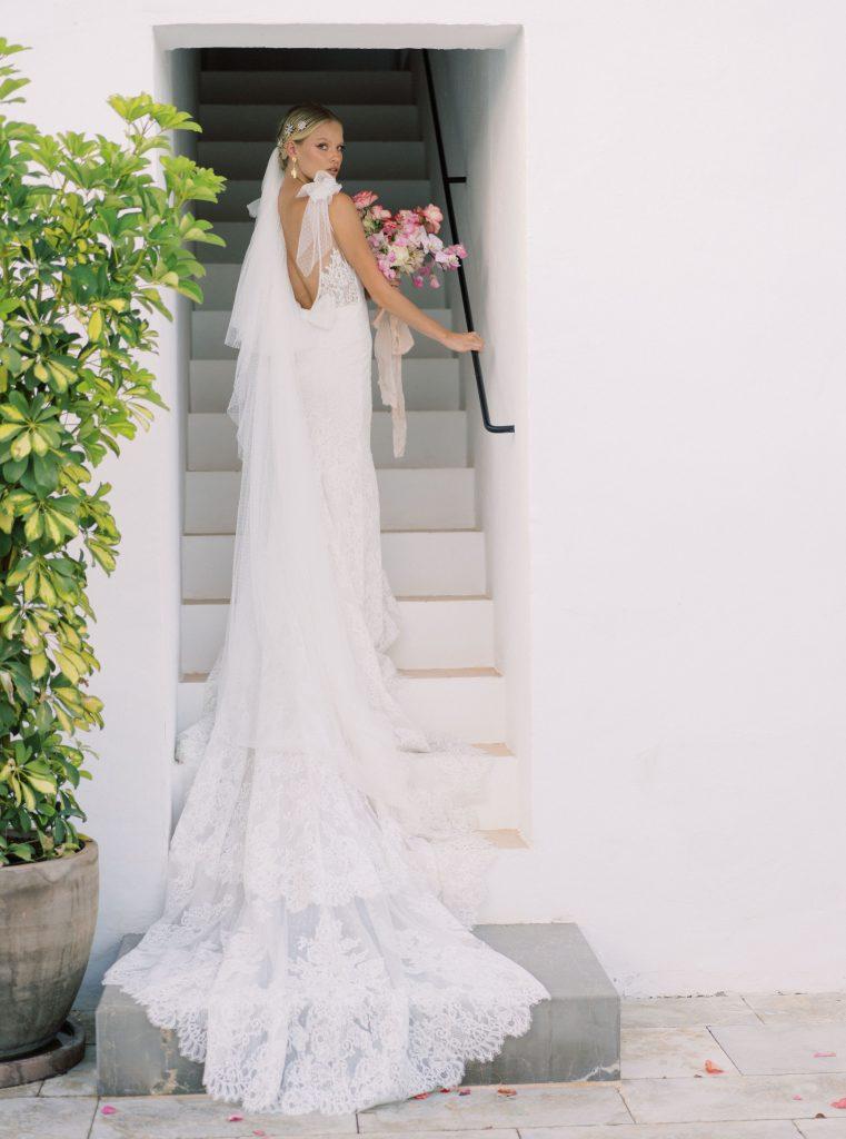 Свадьба на Ибице Майорке